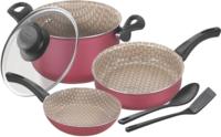 Набор кухонной посуды Tramontina Paris / 20599790 -