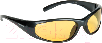 Очки солнцезащитные Shimano Curado / SUNC