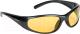 Очки солнцезащитные Shimano Curado / SUNC -
