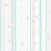 Обои Vimala Кити-2 3316 -