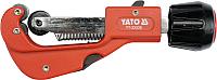 Труборез Yato YT-22338 -