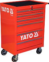 Тележка инструментальная Yato YT-0913 -