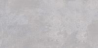 Плитка Polcolorit Metro Grigio (300x600) -