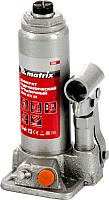 Бутылочный домкрат Matrix 50761 -