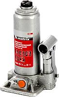 Бутылочный домкрат Matrix 50763 -