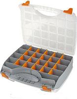 Органайзер для инструментов Stels 90709 -
