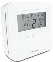 Термостат для климатической техники Salus 50HTRP230V -