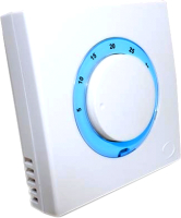 Терморегулятор для отопительного котла Salus RT200 -