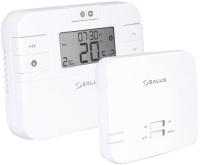 Термостат для климатической техники Salus RT510RF -