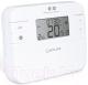 Термостат для климатической техники Salus RT510 -