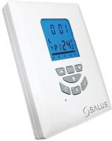Термостат для климатической техники Salus T105 -