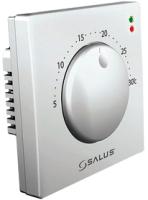 Термостат для климатической техники Salus VS05 -