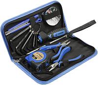 Универсальный набор инструментов Tundra 4285060 -