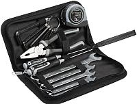 Универсальный набор инструментов Tundra 4311514 -