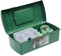 Универсальный набор инструментов Tundra 4246409 -