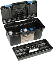 Универсальный набор инструментов Tundra 4338625 -