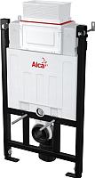 Инсталляция для унитаза Alcaplast AM118/850 -