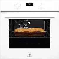 Электрический духовой шкаф Electrolux OEF5E50V -