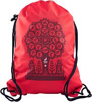 c7d993fb548a Детские рюкзаки и чемоданы для девочек и мальчиков купить в Минске в ...