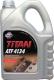 Трансмиссионное масло Fuchs Titan ATF 4134 MB 236.14 / 601427046 (5л, красная) -
