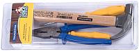 Универсальный набор инструментов Tramontina 43400104 -