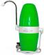 Фильтр питьевой воды Аквафор Модерн исполнение 1 (зеленый) -