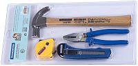 Универсальный набор инструментов Tramontina 43409101 -