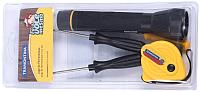 Универсальный набор инструментов Tramontina 43408142 -