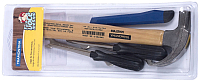 Универсальный набор инструментов Tramontina 43408113 -