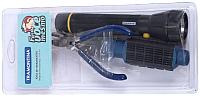 Универсальный набор инструментов Tramontina 43408168 -