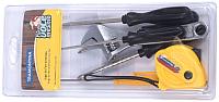Универсальный набор инструментов Tramontina 43408139 -