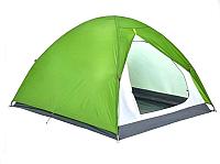 Палатка Sabriasport 921592 -