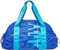 ba10a3a33b9e Добавить в сравнение код 1.045.059 Спортивная сумка Grizzly TD-939-2  (васильковый) -