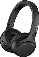 Наушники-гарнитура Sony Extra Bass WH-XB700 (черный) -