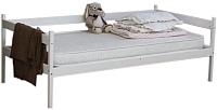 Кровать-тахта Можга Р425 (белый) -