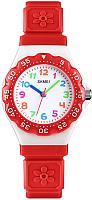 Часы наручные детские Skmei 1483-5 (красный) -