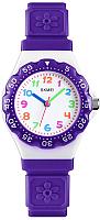 Часы наручные детские Skmei 1483-4 (пурпурный) -