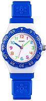 Часы наручные детские Skmei 1483-2 (синий) -