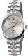 Часы наручные женские Skmei 9071-5 (розовое золото ) -