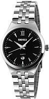 Часы наручные женские Skmei 9071-4 (черный) -
