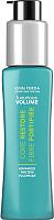 Сыворотка для укладки волос John Frieda Luxurious Volume Core Restore для создания объема с протеином (60мл) -
