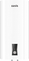 Накопительный водонагреватель Oasis 30PA -