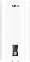 Накопительный водонагреватель Oasis 50PA -