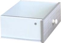Ящик выдвижной Можга Можга / Р430.2 (шане) -