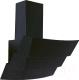 Вытяжка декоративная Schtoff Alisa 60 (черный) -