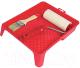 Набор малярный Hardy 0180-230000 -