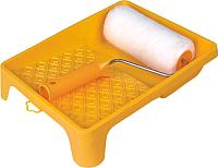 Набор малярный Hardy 0180-520000 -