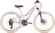 Велосипед Stinger Galaxy Pro 24AHD.GALAXPRO.11PK9 -