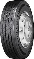 Грузовая шина Continental Conti Hybrid LS3 215/75R17.5 126/124M 12нс M+S -