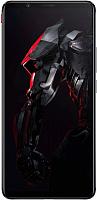 Смартфон Nubia Red Magic Mars 8GB/128GB / NX619J (черный) -